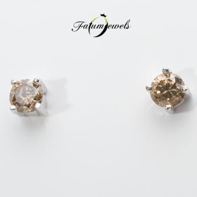 gyemant-fulbevalo-feherarany-ff49-0-30-ct-konyak-si2-14k