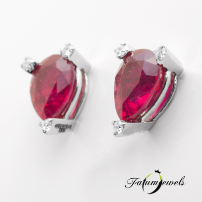 gyemant-rubin-fulbevalo-ff50-w-vs1-0-08-ct-rubin-mi-3-20-ct-14k