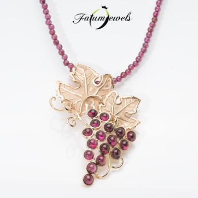 rose-arany-granat-nyakek-in-vino-veritas-fr339-2-18ct-li-mi-14k-1