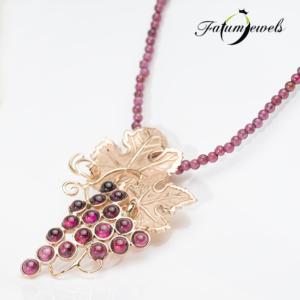 rose-arany-granat-nyakek-in-vino-veritas-fr339-2-18ct-li-mi-14k-2