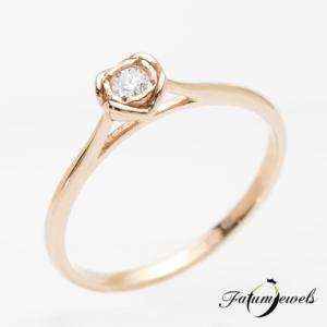 rose-arany-gyemant-eljegyzesi-gyuru-ergy13-0-07ct-h-vs1-14k-2