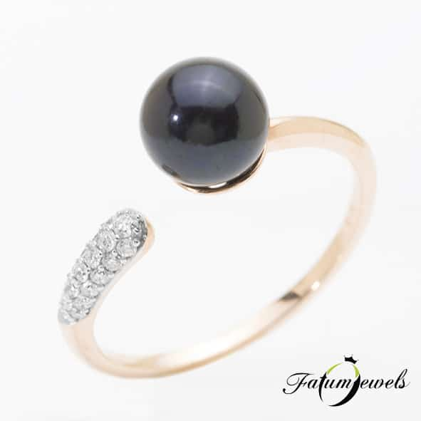 rose-arany-gyemant-fekete-gyongy-gyuru-rgygy01-gyemant-0-12ct-h-vs1-14k-1