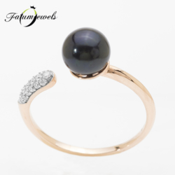 rose-arany-gyemant-fekete-gyongy-gyuru-rgygy01-gyemant-0-12ct-h-vs1-14k-2