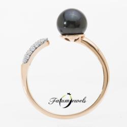 rose-arany-gyemant-fekete-gyongy-gyuru-rgygy01-gyemant-0-12ct-h-vs1-14k-3