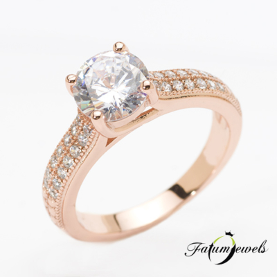 rose-arany-gyemant-gyuru-ergy10-1-20ct-h-vs1-14k-1