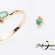 rose-arany-gyemant-smaragd-szett-ssz04-gyemant-0-048ct-h-i-vs1-si1-smaragd-0-68ct-mi-hi-14-1