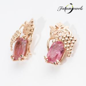 rose-arany-turmalin-fulbevalo-in-vino-rtf02-2-12ct-mi-hi-14k-2