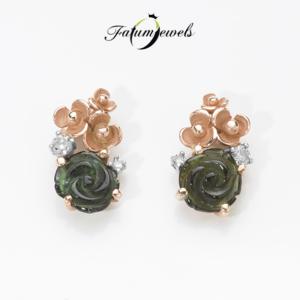 rose-arany-turmalin-gyemant-fulbevalo-faragott-virag-rftf02-turmalin-1-59ct-hi-gyemant-0-136ct-ttlb-vs2-si2-14k-2