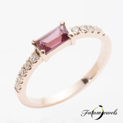 roze-arany-gyemant-granat-gyuru-rggy01-gyemant-w-vs1-si1-0-14ct-granat-li-0-55ct-14k