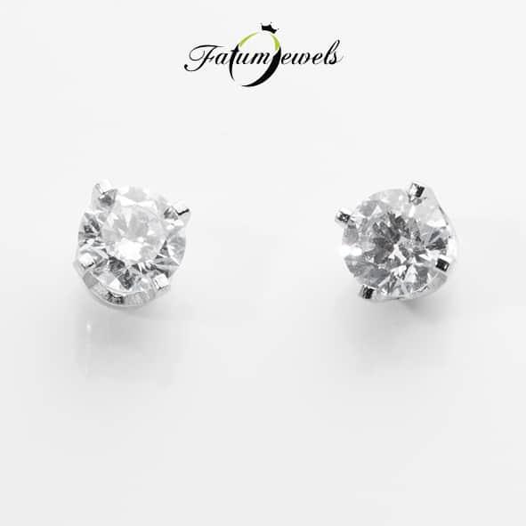 feherarany-gyemant-fulbevalo-ff42-1-00ct-w-vs1-14k