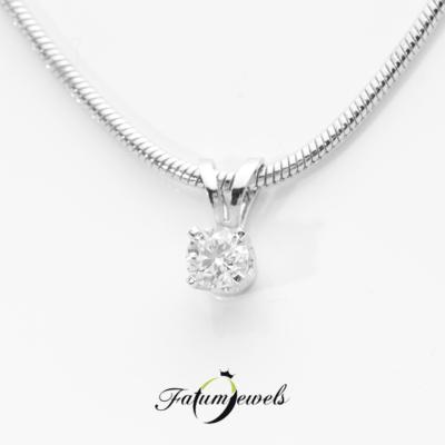 feherarany-gyemant-medal-fm78-0-16ct-h-si1-14k
