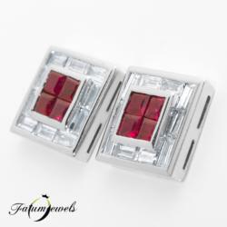 feherarany-gyemant-rubin-fulbevalo-af008-1-60ct-w-vs1-rubin-0-96ct-li-18k