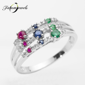 feherarany-gyemant-rubin-zafir-smaragd-gyuru-agy196-gyemant-0-12ct-h-k-si1-i2-rubin-0-09ct-li-sm-0-10ct-li-zafir-0-09ct-14k