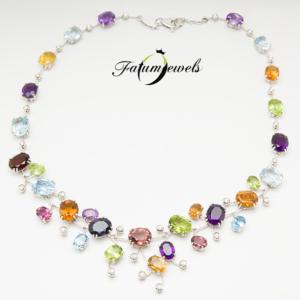 feherarany-multicolor-nyakek-rainbow-fr410-gyemant-0-875ct-h-i-vs1-si1-peridot-turmalin-topaz-amtiszt-granat-citrin-70-88ct-li-14k