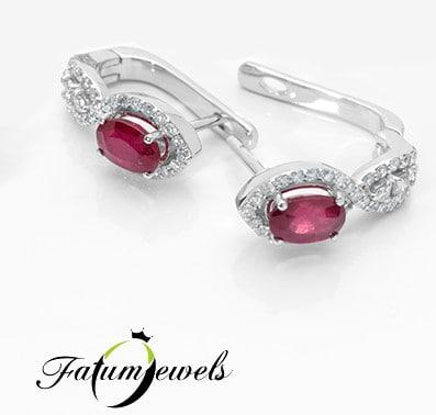 feherarany-rubin-gyemant-fulbevalo-rgyf01-rubin-1-40ct-hi-gyemant-0-07ct-vs1-i1-w-18k