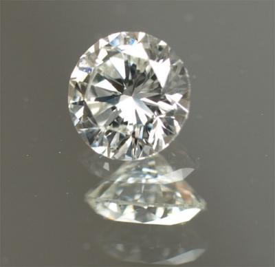 gyemant-brilians-gyd02-minden-meretben