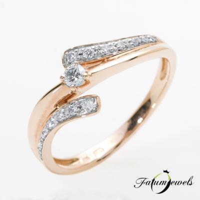 rose-arany-gyemant-eljegyzesi-gyuru-fr006-w-vs1-0-15ct-14k