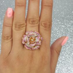 rose-arany-gyemant-zafir-gyuru-csipkerozsika-fr239-0-98ct-w-vs1-i1-zafir-pink