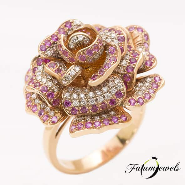 rose-arany-gyemant-zafir-gyuru-csipkerozsika-fr239-0-98ct-w-vs1-i1-zafir-pink-18k