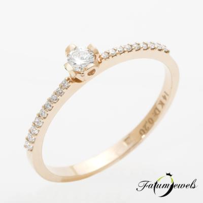 rose-arany-szoliter-infinity-eljegyzesi-gyemant-gyuru-gyemant-0-20ct-w-vs1-14k