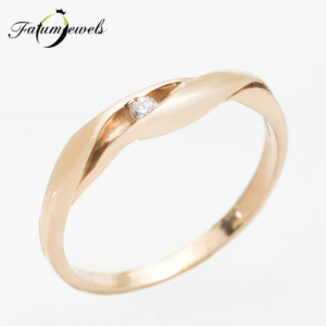 roze-arany-csavart-gyemantgyuru-fr2002-gyemant-0-035ct-tw-vs1-14k