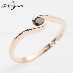 roze-arany-finom-vonalak-gyemantgyuru-fr2003-gyemant-0-13ct-fekete-opak-14k