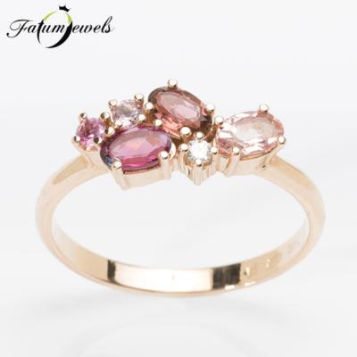 roze-arany-turmalin-gyemant-gyuru-rtgy02-gyemant-i-i1-0-02ct-turmalin-li-0-73ct-14k