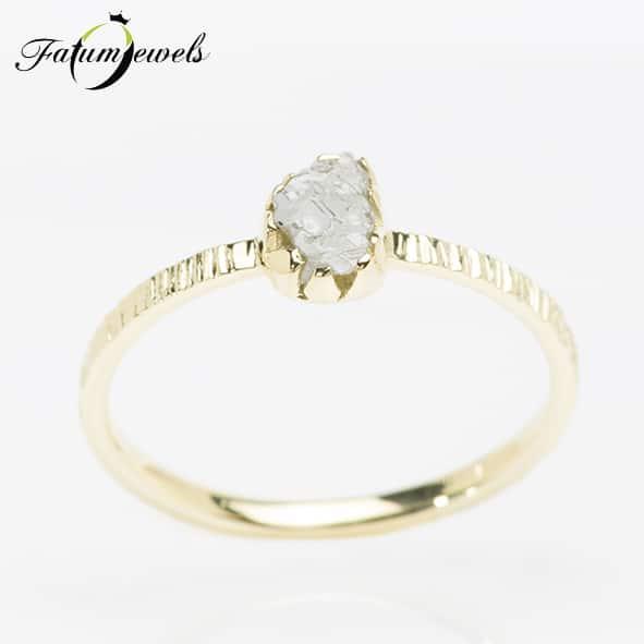 sarga-arany-csiszolatlan-gyemant-gyuru-scsgy01-0-36ct-nyers-gyemant-14k