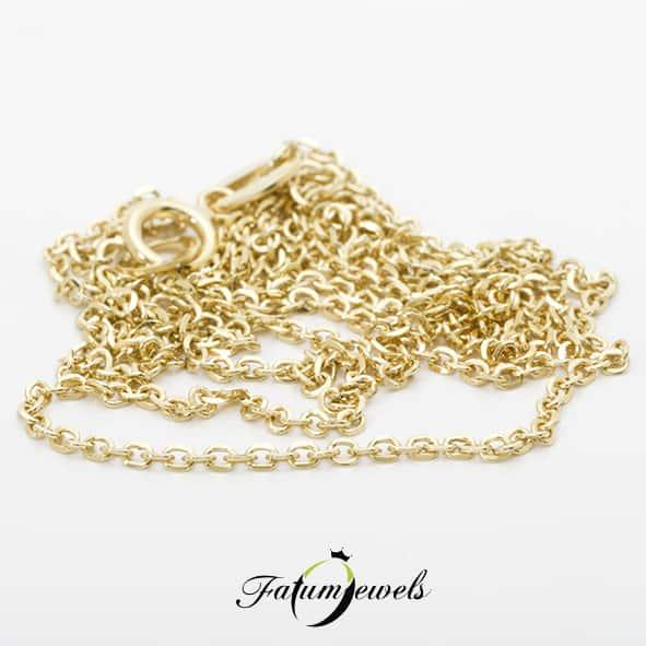 sarga-arany-nyaklanc-sny001-14k