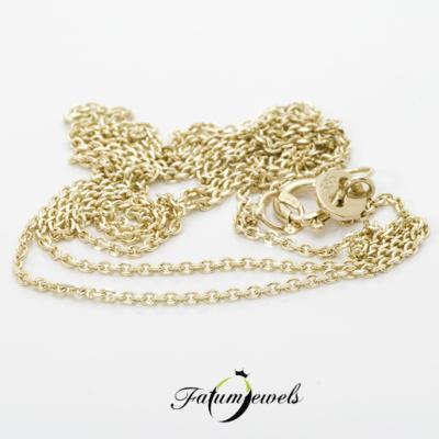 sarga-arany-nyaklanc-sny002-14k