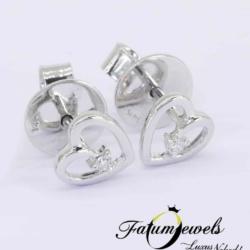 feherarany-gyemant-sziv-fulbevalo-fgyszf01-gyemant-0-03ct-w-vs1-14k