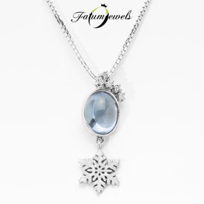 feherarany-gyemant-topaz-medal-lanccal-tm04-gyemant-0-05ct-h-j-i1-i2-topaz-1-91ct-li-14k