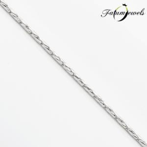 feherarany-nyaklanc-fny0001-14k