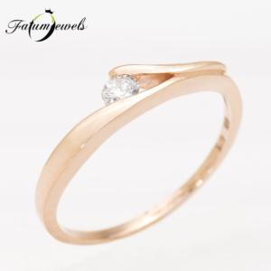 rose-arany-eljegyzesi-gyemant-gyuru-ergy03-0-11ct-g-vs1-14k