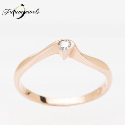 rose-arany-eljegyzesi-gyemant-gyuru-ergy05-0-07ct-g-vs1-14k