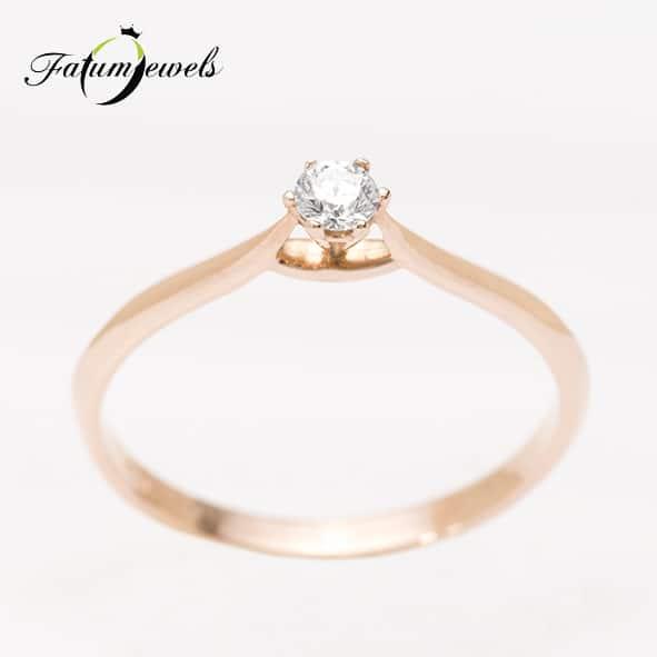 rose-arany-eljegyzesi-gyemant-gyuru-ergy06-0-11ct-g-vs1-14k