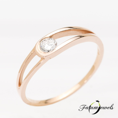 rose-arany-eljegyzesi-gyemant-gyuru-ergy07-0-15ct-h-vs1-14k