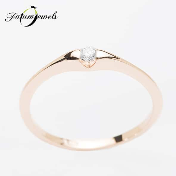 rose-arany-gyemant-eljegyzesi-gyuru-ergy16-0-085ct-g-vs1-14k