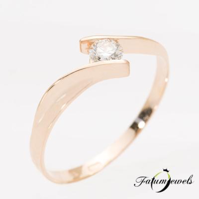 roze-arany-eljegyzesi-gyemantgyuru-ergy09-gyemant-g-vs1-0-185ct-1