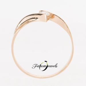roze-arany-eljegyzesi-gyemantgyuru-ergy09-gyemant-g-vs1-0-185ct