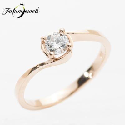 roze-arany-gyemant-gyuru-ergy18-gyemant-0-25ct-w-vs2-14k