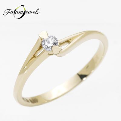 sarga-arany-gyemant-eljegyzesi-gyuru-es049-0-09ct-h-vs1-14k