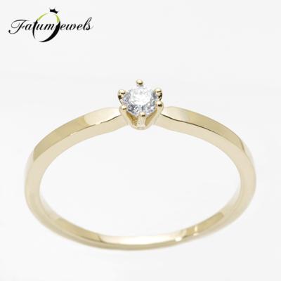 sarga-arany-gyemant-eljegyzesi-gyuru-es051-0-11ct-h-vs1-14k
