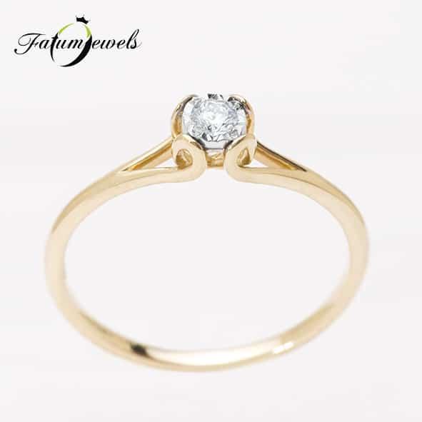 sarga-arany-gyemant-eljegyzesi-gyuru-es055-0-07ct-h-vs1-14k