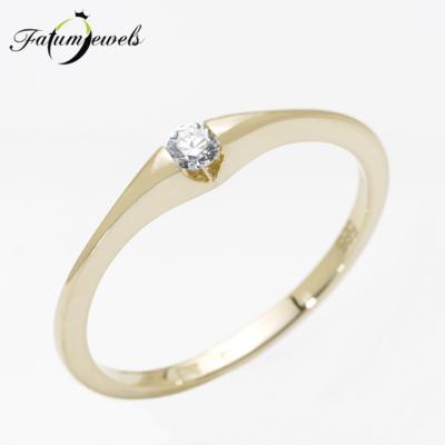sarga-arany-gyemant-eljegyzesi-gyuru-es056-0-085ct-g-vs1-14k