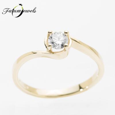 sarga-arany-gyemant-gyuru-es060-gyemant-g-vs2-025ct-14k