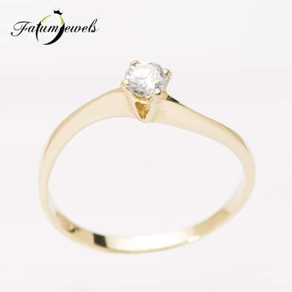 sarga-arany-gyemant-gyuru-ivelt-fr556-0-18ct-j-i2-14k