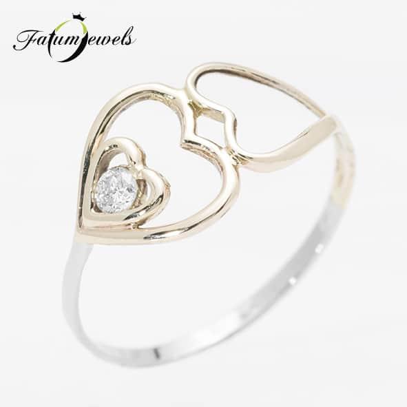 bikolor-gyemant-harmassziv-gyuru-fr2038-gyemant-0-035ct-w-si1-14k