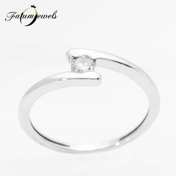 feherarany-gyemant-eljegyzesi-gyuru-fr2037-gyemant-0-10ct-w-vs1-14k