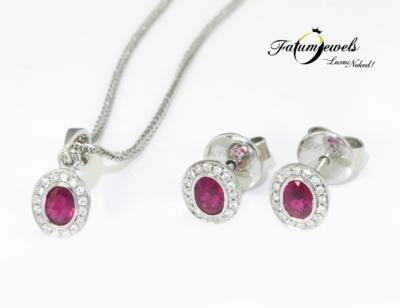 feherarany-rubin-gyemant-szett-fr2046-rubin-0-53ct-li-mi-gyemant-0-126ct-vs2-si1-14k